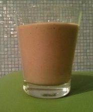 Vous aimez les petites rondelles de chocolat au lait farcies de beurre d'arachides (je parle des Reese, pour ne pas les nommer)? Moi oui. C'est la première chose que je pige dans le sac de bonbons d'Halloween de mes garçons (avec leur permission, bien sûr!).J'apprécie parti