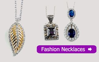 When shopping for jewelry on JewelsBerry, customers will find a wide array of options from Gold jewelry, Silver jewelry, sterling Silver jewelry,  Stainless Steel jewelry and Titanium jewelry with timeless and trendy designs.