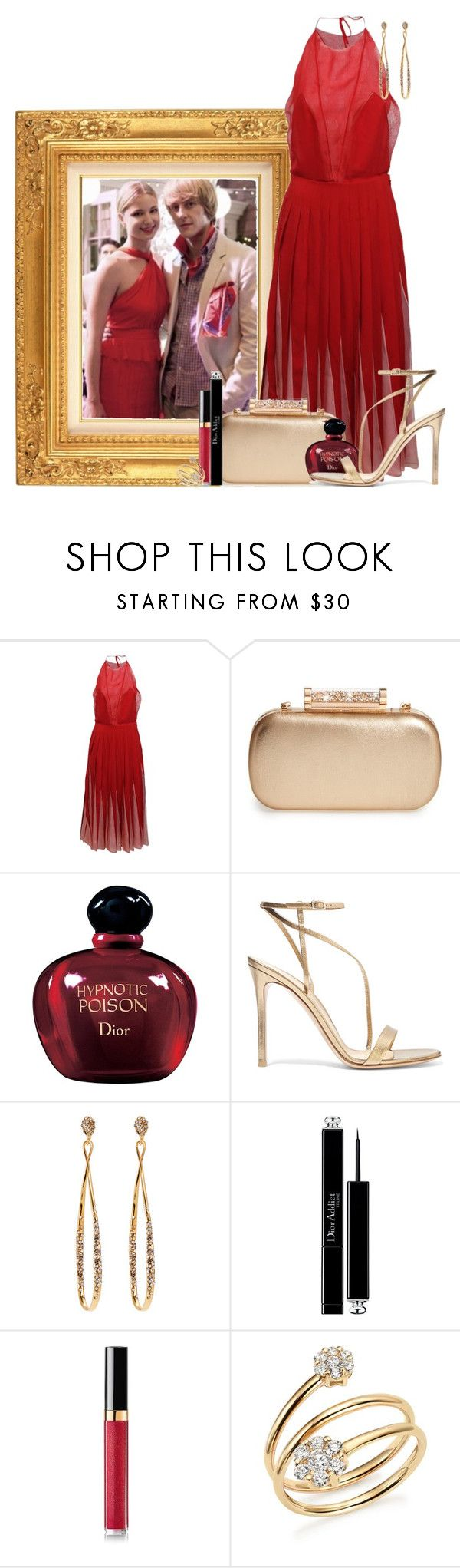 """""""Emily Thorne 