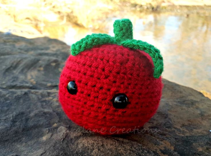 Jurassic World Amigurumi : 17 Best images about crochet on Pinterest Free pattern ...
