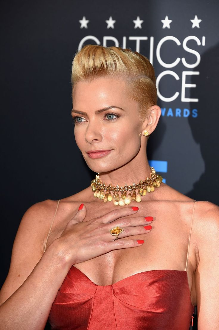 Jaime Pressly nudes (59 pics), young Selfie, YouTube, butt 2015
