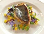 Redcastle Hotel Chefs Blog, Traditional Irish Recipes, Fine Dining Restaurants Donegal