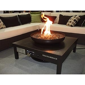 140 best images about Outdoor fireplacefirepit on Pinterest