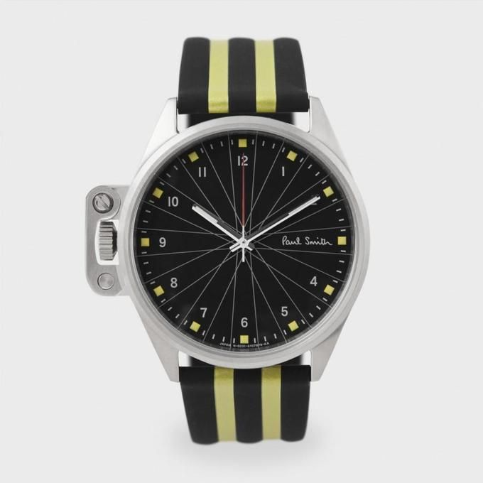 17 best images about paul smith women s watches paul smith watches general classification watch