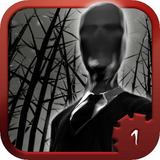 App Price Drop: Slender Man - Chapter 1: Alone for iPhone and iPad has decreased from $0.99 to $0.00 at Apple Sliced.
