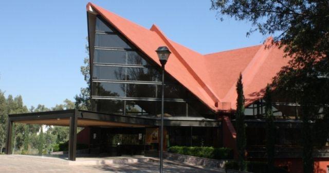 Misión Pastoral San Benito Abad, Bosques del Lago, Cuautitlán Izcalli | Parroquia San Benito Abad