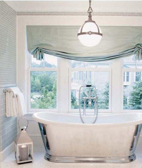 125 best Tub images on Pinterest   Bathroom, Bathroom ideas and ...