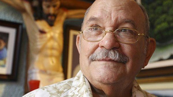 D'Escoto fue canciller de Nicaragua y presidente de la Asamblea General de la Organización de las Naciones Unidas (ONU). | Foto: El pueblo presidente