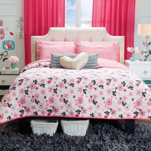 47 best kid's bedding ideas! images on pinterest   comforter sets