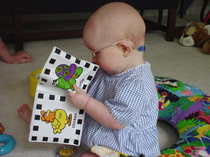 How kids with down syndrome can get help with ealry