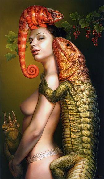 'About A Woman' by Lilia Mazurkevich: 64ffa5_2d71bb1dfbe89c342d27027ffc847c73.jpg_srz_p_337_580_85_22_0.50_1.20_0.jpg
