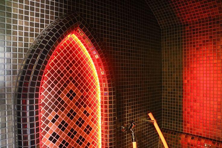 Gőzkabint szeretne otthonába? Inspirálódjon a gőzkabin képekből és képzelje el otthonát saját gőzkabinnal!