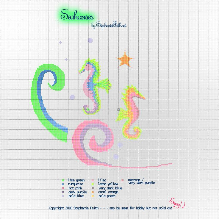 128 best Free charts sun sea summer and reptiles images on - free chart