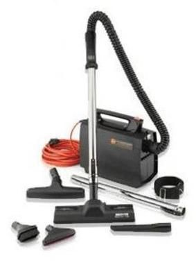 Amazing Best Vacuum Cleaners For Tile Floors