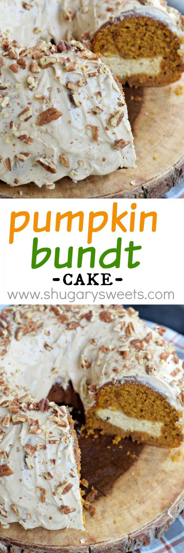180 best Cake decorating images on Pinterest