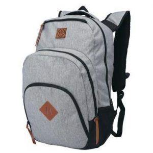Tas Ransel / tas punggung/ Backpack Casual Pria Wanita – RMB 001