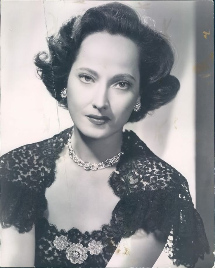 209 best images about Merle Oberon on Pinterest | Rosalind ...