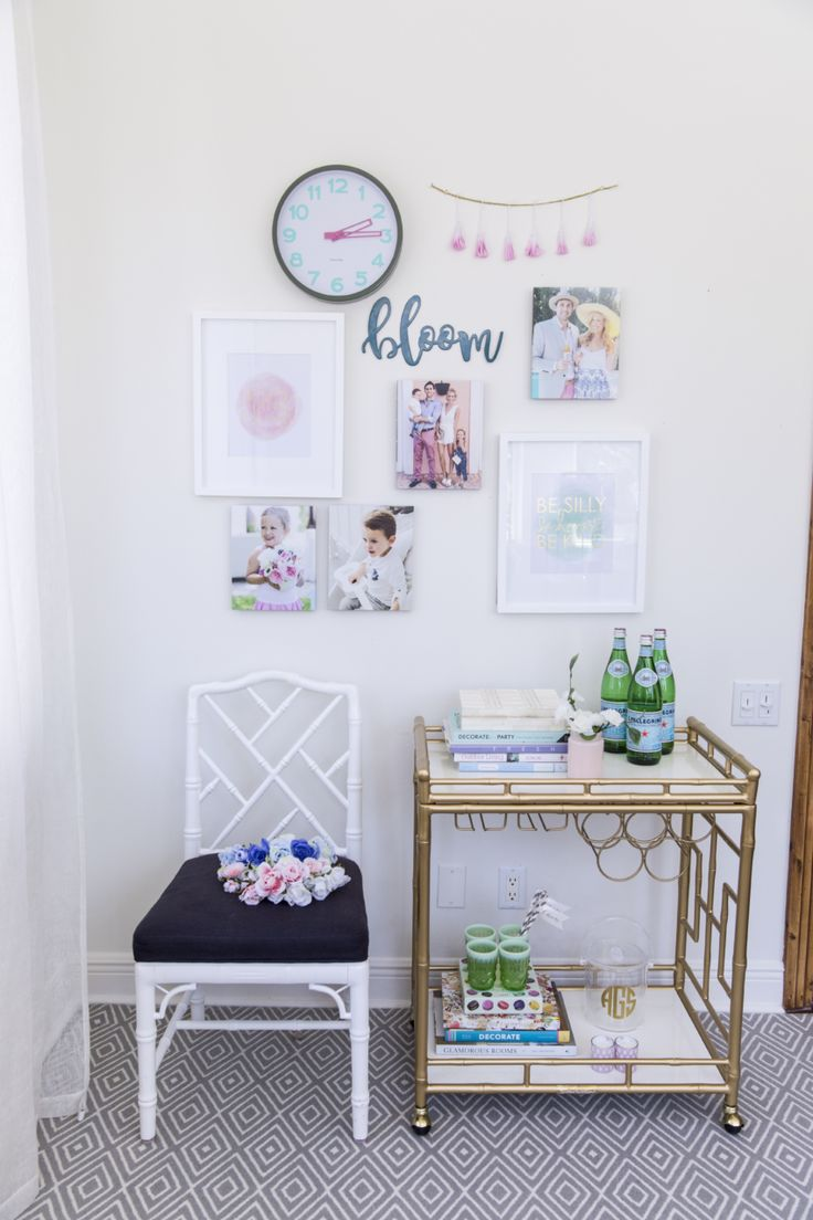 196 best home decor ideas u0026 accents images on pinterest