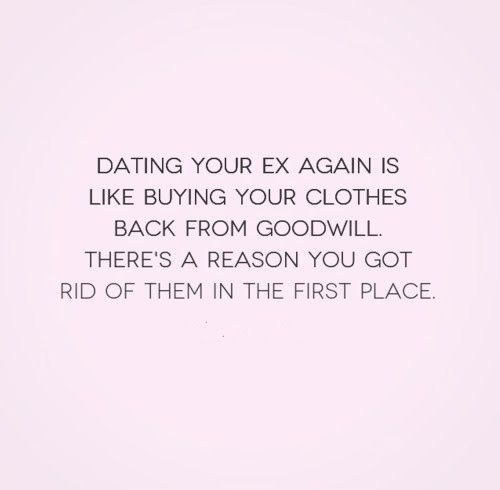 Funny Quotes For Your Ex. QuotesGram