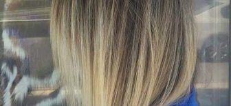 En Son Moda Ombre Saç Modelleri – Ombre Saç Renkleri