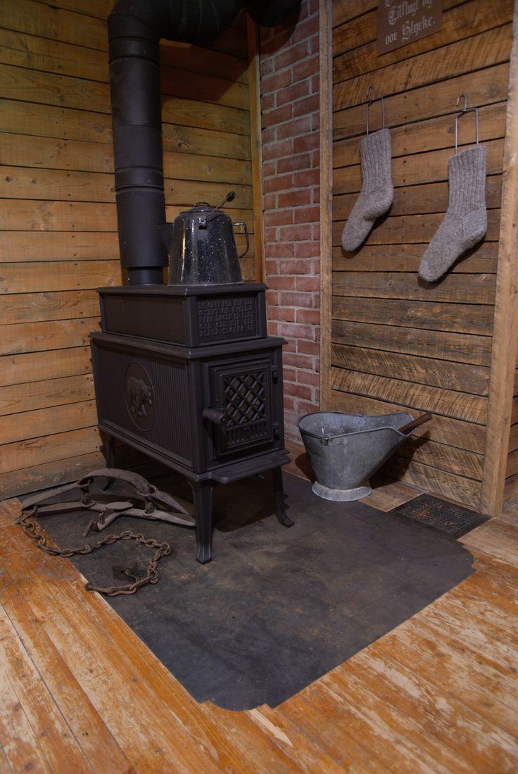 73 best images about wood stove on Pinterest