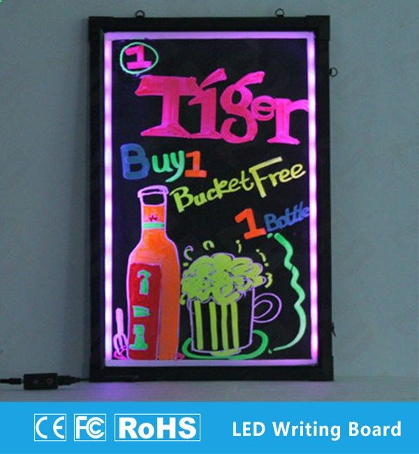 Hot Sale Consumer Electronics Led Illuminated Sign Board , Find Complete Details about Hot Sale Consumer Electronics Led Illuminated Sign Board,Led Illuminated Sign Board,Concert Led Sign Board,Led Perimeter Sign Boards from LED Displays Supplier or Manufacturer-Zhengzhou Zhengdian Electronic Technology Co., Ltd.