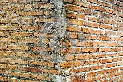 Brick wall texture abstract cement & backgrounds, http://www.dreamstime.com/stock-photography-image50397940#res7049373