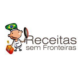 Especial de Natal do Receitas sem Fronteiras - 2013