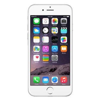 รีวิว สินค้า REFURBISHED Apple iPhone 6 4G LTE 64GB (Silver) Free Power Bank ☃ รีวิว REFURBISHED Apple iPhone 6 4G LTE 64GB (Silver) Free Power Bank ก่อนของจะหมด   facebookREFURBISHED Apple iPhone 6 4G LTE 64GB (Silver) Free Power Bank  สั่งซื้อออนไลน์ : http://online.thprice.us/5I4V2    คุณกำลังต้องการ REFURBISHED Apple iPhone 6 4G LTE 64GB (Silver) Free Power Bank เพื่อช่วยแก้ไขปัญหา อยูใช่หรือไม่ ถ้าใช่คุณมาถูกที่แล้ว เรามีการแนะนำสินค้า พร้อมแนะแหล่งซื้อ REFURBISHED Apple iPhone 6 4G LTE…