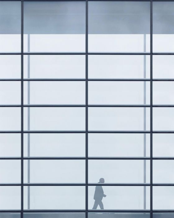 Best Architecture Career Ideas On Pinterest Resume Tips Job