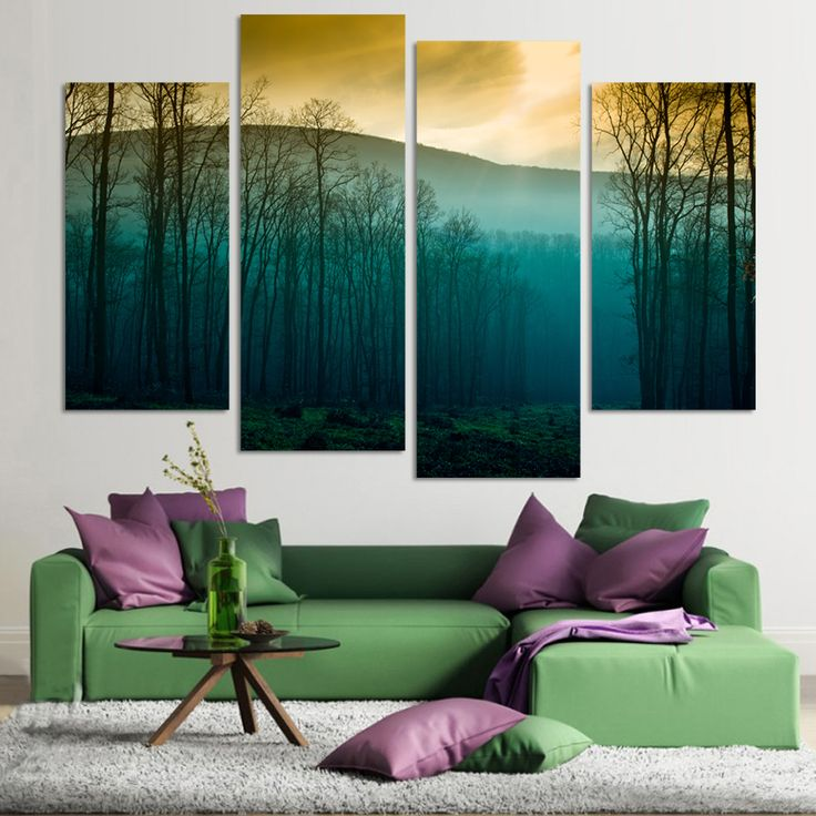 Cheap oil painting, Buy Quality paintings on canvas directly from China oil painting on canvas Suppliers: