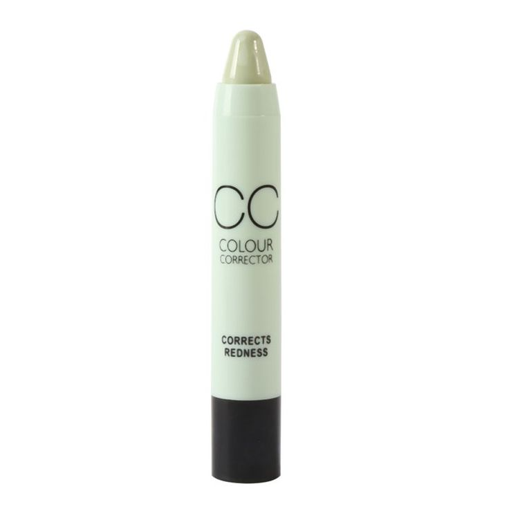 Face Makeup CC Corrector Blemish Concealer Cream Base Maquiag Palette Pen Pencil Corretivo Stick By Menow Cosmetic 6 Colors #>=#>=#>=#>=#> Click on the pin to check out discount price, color, size, shipping, etc. Save and like it!