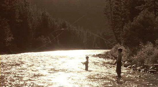 우무재 :: 흐르는 강물처럼