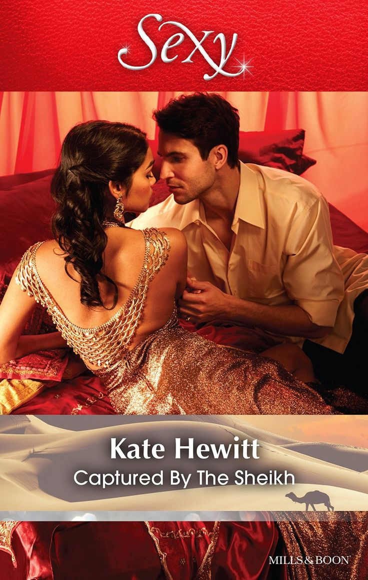 Mills & Boon : Captured By The Sheikh (Rivals to the Crown of Kadar Book 1) - Kindle edition by Kate Hewitt. Literature & Fiction Kindle eBooks @ Amazon.com.
