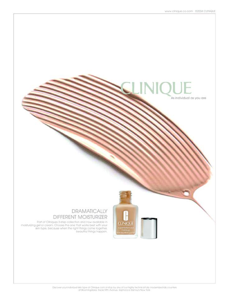ceft-and-company-ny-agency-clinique-cosmetics-advertising-4