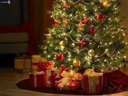 bildergebnis f r weihnachtsb ume geschm ckt bilder weihnachtsb ume pinterest. Black Bedroom Furniture Sets. Home Design Ideas