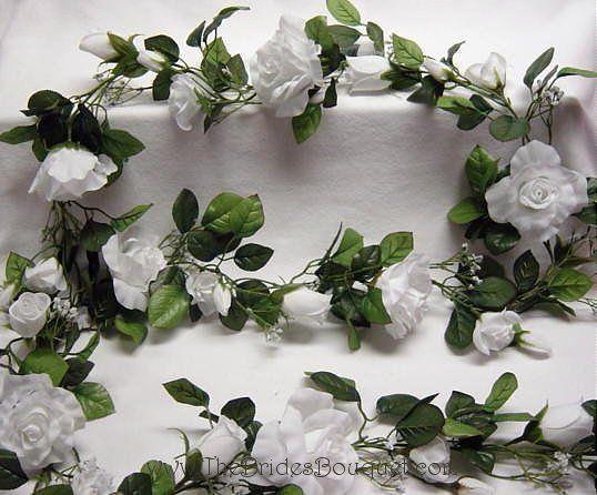 The Brides Bouquet Com Do 84