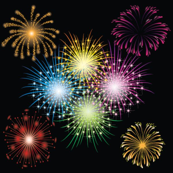 Download Baby Fireworks for Mac Free #MacDownloads