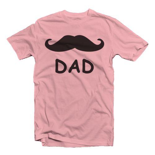 Couple TShirt Dad oleh Kaosukasuka Shop