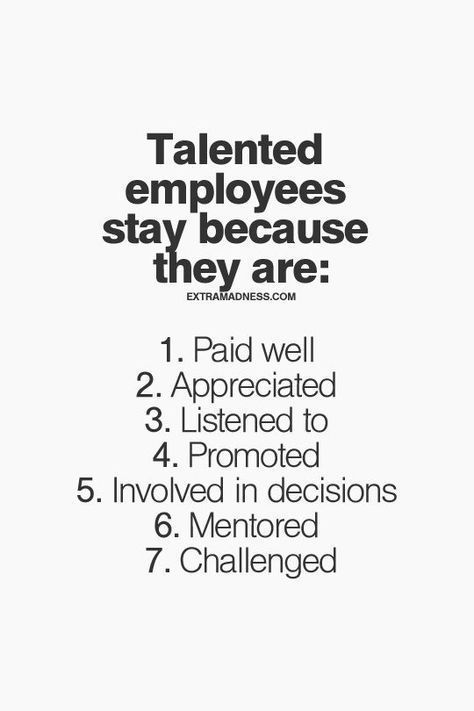 Employee Morale Work Pinterest Quotes Inspirational Quotes Inspiration Employee Engagement Quotes Clipart