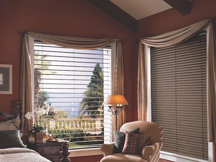 custom window scarf for sale at classic blinds u0026 shutters design center in alpharetta