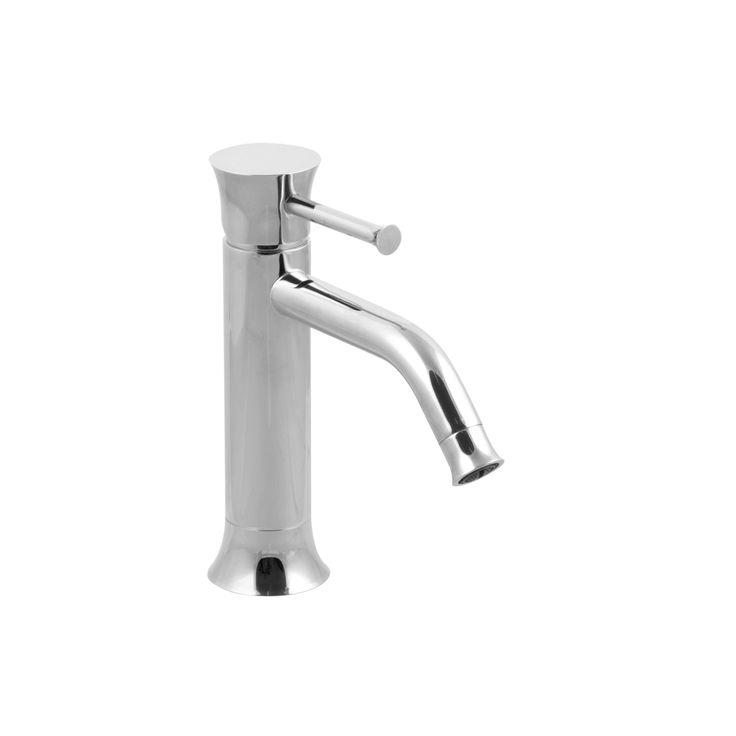 34 migliori immagini teorema taps su pinterest rubinetti for Rubinetti design