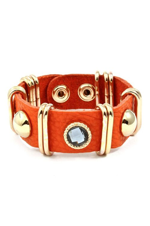 17 best images about orange jewelry on pinterest for Bellissima jewelry moschitto designs