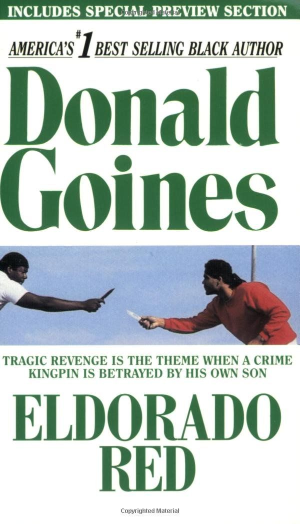 24 best the donald goines collection images on pinterest books to send best books to prison inmates sureshotbooks offers you wide collection of books magazines and newspapers from all states to send for inmates fandeluxe Gallery