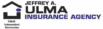 Ulma Insurance Agency #car, #insurance, #home, #renters, #condo, #umbrella, #atv, #boat, #business, #sr22, #sr-22, #auto, #antique, #classic, #allstate, #safeco, #progressive, #west #bend, #milwaukee, #greenfield, #wisconsin, #wi, #agency, #independent, #quote, #quotes, #rates, #homeowners, #general #casualty, #hartford, #foremost, #dairyland, #ulma, #jeff #ulma, #imt, #wadena, #metlife, #condominium…