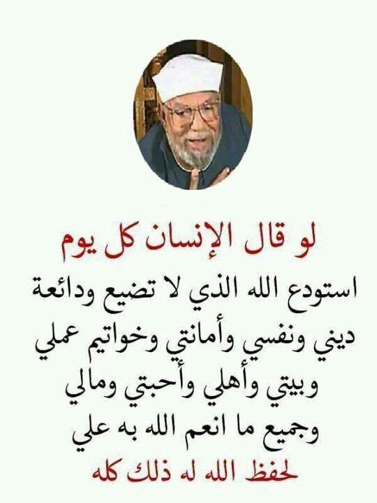 لا اله الا اللّه محمد رسول اللّه