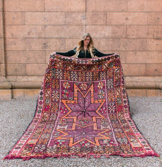 Best 25+ Moroccan Rugs Ideas On Pinterest