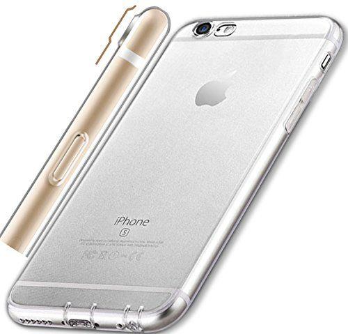 custodia iphone 6s antipolvere