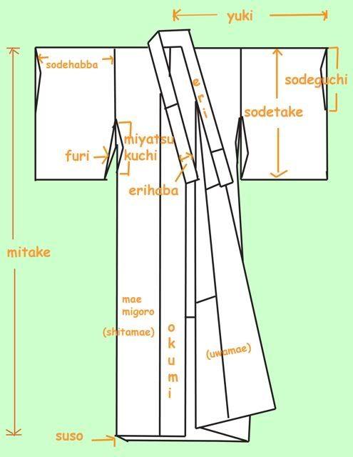 meishou0-1.jpg (495×640)