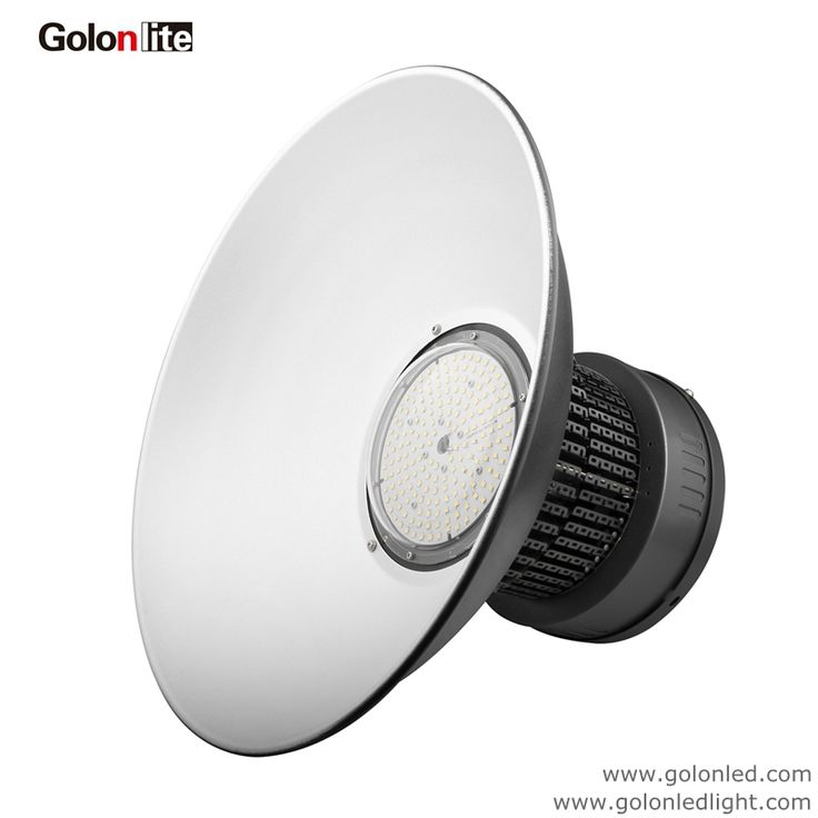 73 Best LED High Bay Low Bay Light Fixture Images On